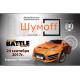 Фестиваль Drag & Drift Battle в Иваново